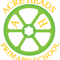 Acre-Heads-Hull