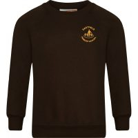 Eastfield School Childs Sweatshirt