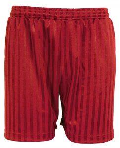 Stepney Primary School Shorts