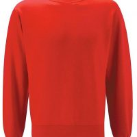 Stepney Primary School Sweatshirt with logo