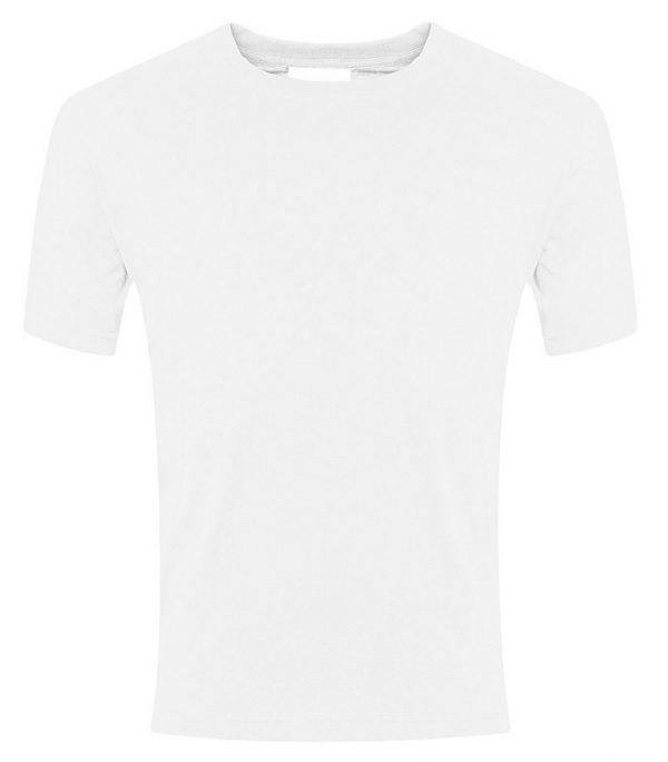 Stepney Primary School P.E. T Shirt