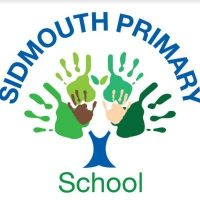 Sidmouth Primary School, Hull