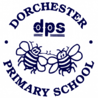 Dorchester Primary School