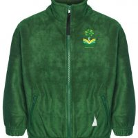 Priory Primary School Child Fleece