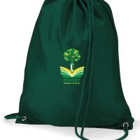 Priory Primary School PE Bag