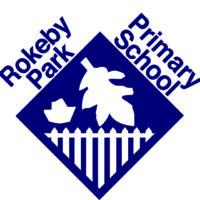 Rokeby Park Primary School